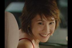 050126_yuko1